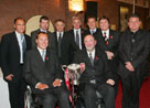 click to enlarge mufc reunited